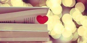 Mensagem de amor, o que supera a magnífica sensação de estar amando?