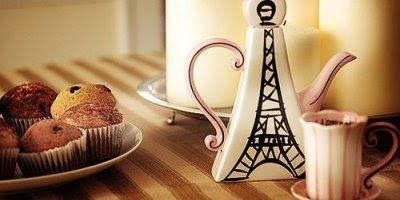 Mensagem de amor para comemorar 4 meses juntos, compartilhe no Facebook!