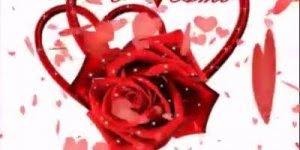 Mensagem de Amor para enviar no WhatsApp do namorado! Te amo hoje e sempre!!!