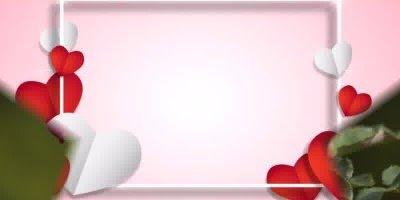 Mensagem de amor para enviar para aquela pessoa especial de seu coração!!!