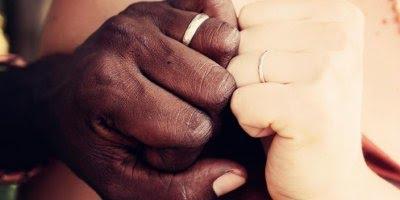 Mensagem de amor para esposa. Você foi a melhor escolha que já fiz na vida!!!