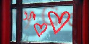 Mensagem de amor para namorada distante, envie pelo Whatsapp!