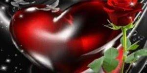 Mensagem de amor para namorado! Te amo, e para sempre vou te amar!!!