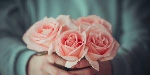 Mensagem de Amor para pedir perdão! estou aqui para pedir desculpas!!!