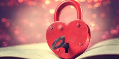 Mensagem de amor para pessoa especial! Eu te amo com todas minhas forças!!!