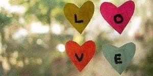 Mensagem de amor para quem ama você de forma intensa e especial!