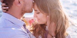 Mensagem de amor para termino de namoro. É difícil dizer adeus...