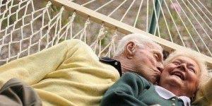 Mensagem de prova de amor muito linda, para se emocionar muito!