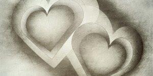 Mensagens de amor para esposa, para aquela que esta sempre com você!