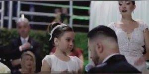 Noivo deixa noiva no altar para se declarar para sua enteada, entenda!