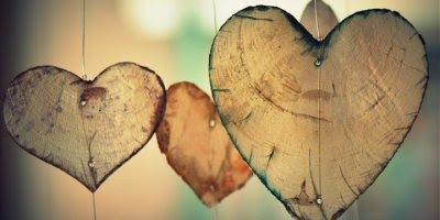 Vídeo com linda mensagem de amor, você é tudo de mais especial em minha vida!!!