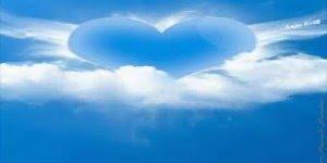 Vídeo com mensagem de amor com música da Shania Twain - Dont!