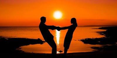 Vídeo com mensagem de amor, você é a melhor parte da minha vida!!!