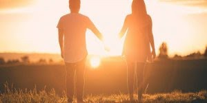 Vídeo com mensagem romântica para enviar para namorado, marido!!!