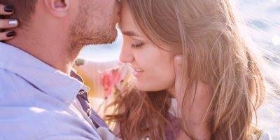 Vídeo com mensagem romântica. Você é muito especial em minha vida!!!
