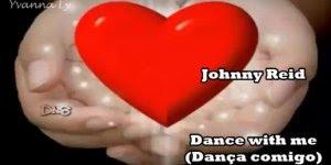 Vídeo com música Dance With Me Dança Comigo do cantor Johnny Reid, perfeito!
