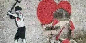 Vídeo de amor para término de relacionamento, ideal para enviar pelo Whatsapp!
