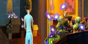 Vídeo de animação onde o amor vence, simplesmente o melhor vídeo do ano!