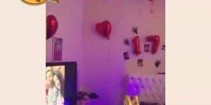 Vídeo mais lindo que você verá hoje, o amor é o sentimento mais belo!!!