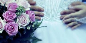Vídeo romântico Eu sabia que era você, meu grande amor, te amo!!!