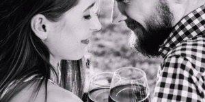 Vídeo romântico para enviar ao amor de sua vida, como é bom amar!!!