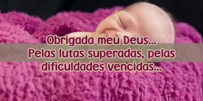 Boa noite a todos meus amigos!! Uma mensagem linda com imagens de bebês!!