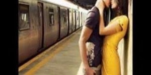 Boa noite amor, com imagens românticas para enviar pelo Whatsapp!