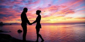 Boa Noite amor! Que você jamais se esqueça que você é muito especial para mim!!!