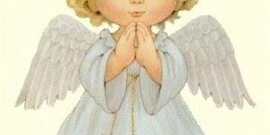 Boa noite com carinho, mande um anjo cuidar de quem você ama!
