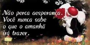 Boa Noite e Bom Sonhos com Gatinho Frajola, envie pelo Whatsapp!