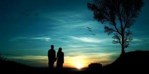 Boa Noite mensagem carinhosa, você esta em meus pensamentos sempre!!!