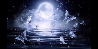 Boa Noite meu amor, nunca vou deixar de amar você, pois você é minha vida!!!