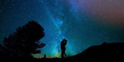 Boa noite meu amor, que você tenha os mais lindos sonhos!!!