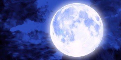 Boa noite meu amor, tenha os mais lindos sonhos comigo, te amo!!!