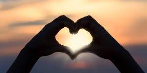 Boa noite para seu amor! Jamais se esqueça que eu te amo!!!