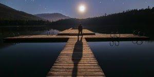 Boa Noite, quero habitar no seu coração meu amor, te amo eternamente!!!