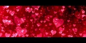 Mensagem de Boa Noite para alguém especial. O melhor da vida, amor...