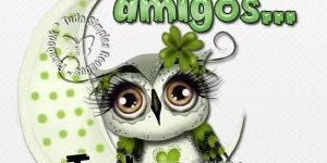 Mensagem de Boa Noite para amigos do WhatsApp! Tenha todos um bom descanso!!!