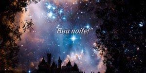 Mensagem de Boa Noite para amigos e amigas especiais, tenha uma noite de paz!!!