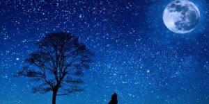 Mensagem de Boa Noite para amigos e amigas. Que os anjos te defendam!!!