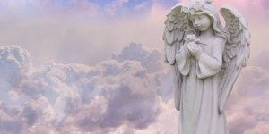 Mensagem de Boa Noite para amor, que Deus te proteja meu amor!!!
