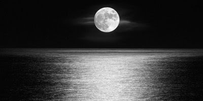 Mensagem de Boa Noite para pessoa querida! Que Deus te abençoe!!!