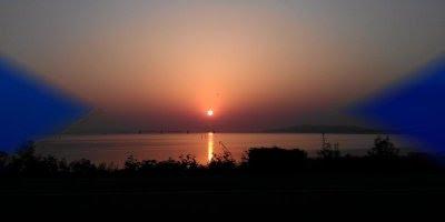 Mensagem de Boa noite. Que Deus abençoe sua noite, e seu amanhecer!!!
