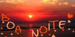 Vídeo com linda mensagem de Boa Noite narrada com voz masculina!