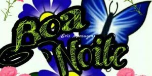 Vídeo com mensagem de Boa Noite, Deus te proteja e te guarde!!!