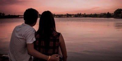 Vídeo de Boa Noite com mensagem de amor. Estou morrendo de saudade!!!