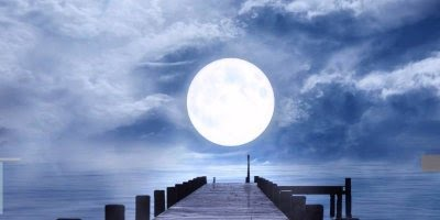 Vídeo de Boa Noite com mensagem de motivação para enviar a amigos e amigas!!!