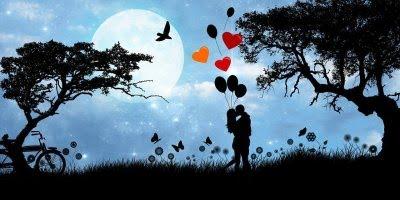 Vídeo de Boa Noite para amor da sua vida, tenha bons sonhos!!!