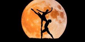 Vídeo de Boa Noite! Renove todos os dias suas energias positivas!!!