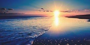 Mensagem de boa tarde, faça tudo com humildade no coração!!!